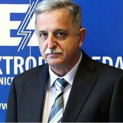 Marinko Gilja (Elektroprivreda HZHB) izabran je danas za predsjednika Skupštine Udruženja poslodavaca FBiH, a njegovi zamjenici su Mirko Vincetić (IMO Junior) i Salem Ekmeščić (EZ Busovača).