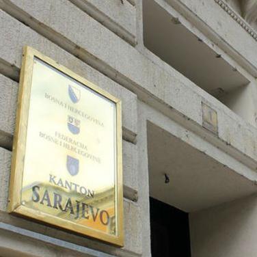 Vlada Kantona Sarajevo na prošloj sjednici razriješila je Upravni odbor Javne ustanove Dom zdravlja KS-a i imenovala v.d. Upravnog odbora.