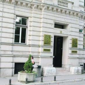 Vlada Kantona Sarajevo je na prijedlog Ministarstva privrede KSutvrdila Izmjene i dopune Zakona o koncesijama.