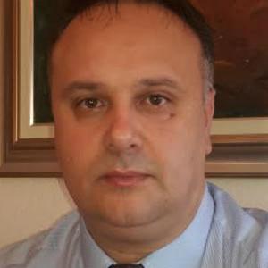 Šantić smatra da su sporost državnih institucija, njihova nepovezanost i glomazne administrativne procedure dio glavnine problema našeg gospodarstva.