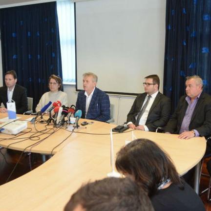 Primjenom Pravilnika poslodavci u Federaciji BiH će izdvajati mjesečno 123 KM više po radniku.