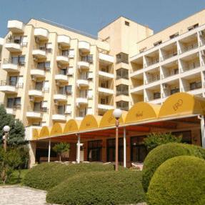 Vlada HNŽ je zaključila da se rasprava i konačna odluka o prihvaćanju Odluke za nabavu poslovnog prostora hotela Ero odgodi za neku od sljedećih sjednica.