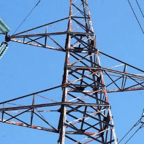Elektroprivreda Republike Srpske ostaje pri svim svojim zahtjevima za promjenu cijena električne energije, jer dosadašnje stanje nije održivo – izjavila je direktorica tog mješovitog holdinga Branislava Milekić.
