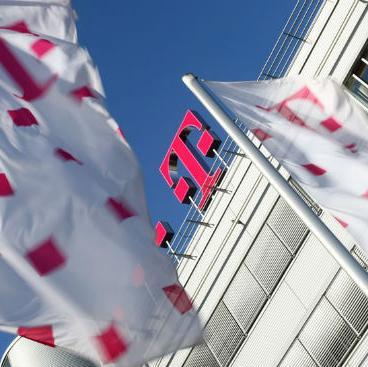 Nijemci ulaze na bh. tržište: Deutsche Telekom uvodi red u BH Telecom?