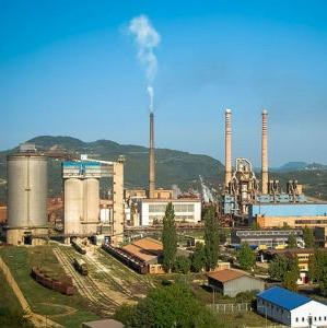 Prema ugovoru, Rudnik Banovići će tokom ove godine isporučiti 160.000 tona uglja za potrebe rada Alumine.