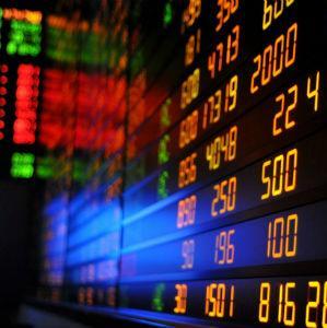 Vrijednost BIFX-a nije se mijenjala u odnosu na prošlo trgovanje i iznosi 1.035,31 poen.