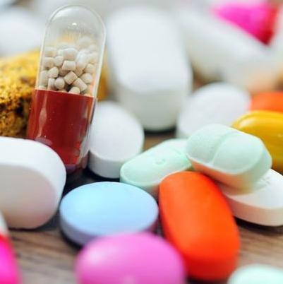 Na Vijeću ministara BiH uskoro će se naći izmijenjeni Pravilnik o maksimalnim cijenama lijekova.