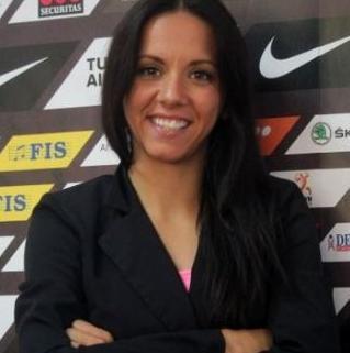 Sabrina Buljubašić nova direktorica FK Sarajevo