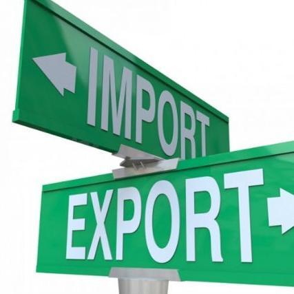 U januaru 2017. ostvaren je uvoz u vrijednosti 723.435.000 KM, što je za 26,8 posto manje u odnosu na decembar 2016., odnosno za 12,2 posto više u odnosu na januar prethodne godine.