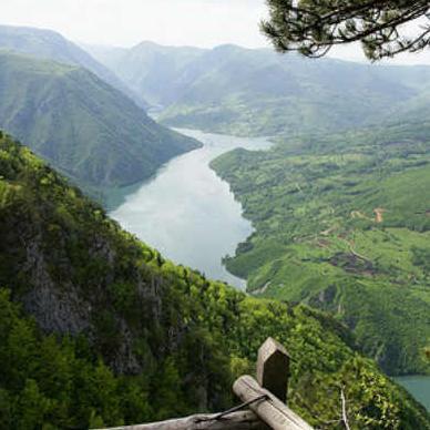 Upravljanjezaštićenim područjem Nacionalnog parka Drina, na godišnjem nivou, koštat će 200.000 KM.