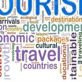 Cilj konferencije jeste da se okupe najvažniji akteri u turističkoj privredi regiona jugoistočne Evrope.