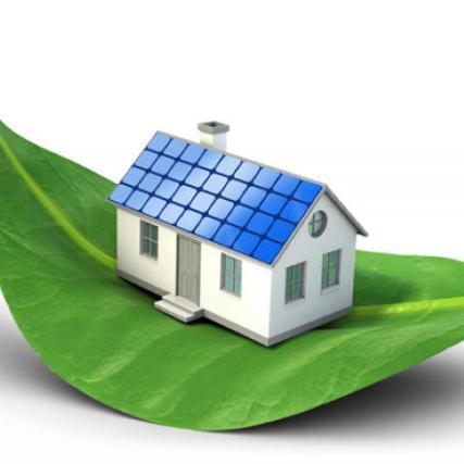 Zakon o energetskoj efikasnosti u FBiH je u postupku usvajanja od 2013. godine što je pruzročilo brojne probleme.