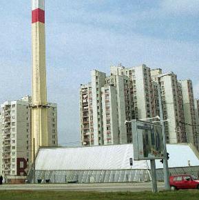 Svoje savjetnike nemaju direktori preduzeća Rad i Park, dok direktor Gradskog saobraćaja ima tri savjetnika, a oni u Toplanama i Sarajevogasu po dva.