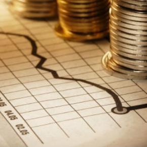 Na kotaciji Investicionih fondova ostvaren je promet u iznosu od 330 KM. Kroz dvije transakcije trgovano je sa 165 dionica.