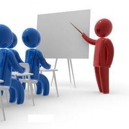 Seminar je namijenjen prodavačima, direktorima prodaje, top menadžmentu, vlasnicima kompanija...