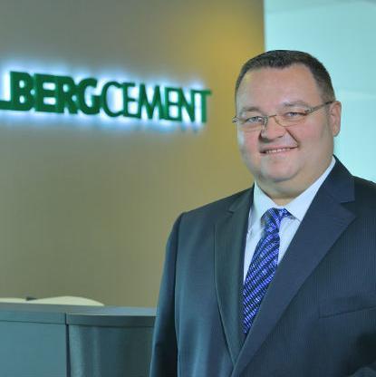 Branimir Muidžaizjavio je da privlačenje stranih investitora mora da prati dosljedno sprovođenje započetih reformi u zemlji.