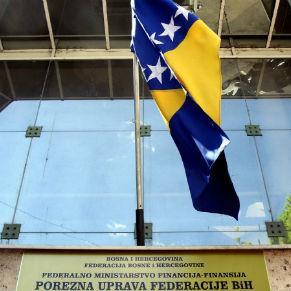 Isović je zahvalio i medijima jer su izvještavajući o radu Uprave, poticali na izvršavanje poreznih obaveza.
