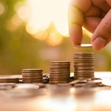 Ukupni kapital MKO sa sjedištem u RS je iznosio 83,3 miliona KM, sa stopom rasta od 10 odsto.