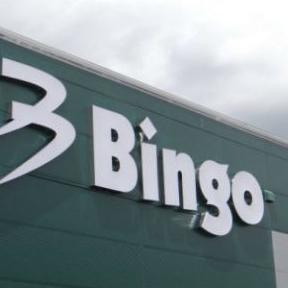 Ovo je inače 171. poslovna jedinica Binga, a šesti objekat Tuš Trade doo koji su oni preuredili, te su i u njemu kao i u prethodnih pet zaposlili bivše uposlenike te kompanije koji su se odazvali na poziv.