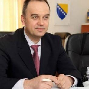 Tinjak: Ako sada odbijemo EU, prijeti nam katastrofa