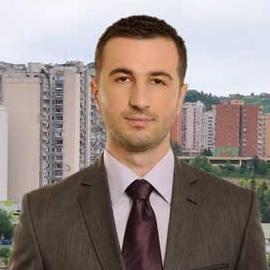 Općina Novi Grad Sarajevo u prošloj godini ostvarila i dva miliona KM više vlastitih prihoda što je veoma značajno s obzirom na umanjenje prihoda od Kantona Sarajevo koji su trebali pripasti Općini Novi Grad.