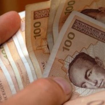 Iz Federalne vlade će prema sindikatima i poslodavcima otići novi prijedlog oporezivanja plaća u FBiH.