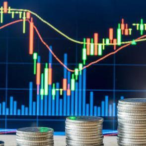 Okružni privredni sud Banjaluka odbio je tužbu sedam zatvorenih investicionih fondova koji su smatrali da su oštećeni u postupku privatizacije.