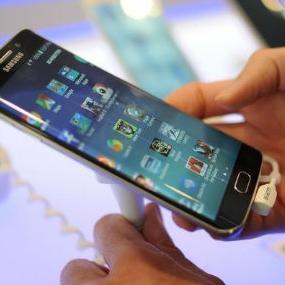 BH Telecomu, m:telu i HT naloženo je da najkasnije do 1. juna izjednače cijene poziva iz mobilne mreže prema drugim fiksnim mrežama s cijenom poziva iz mobilne mreže prema vlastitoj fiksnoj mreži.