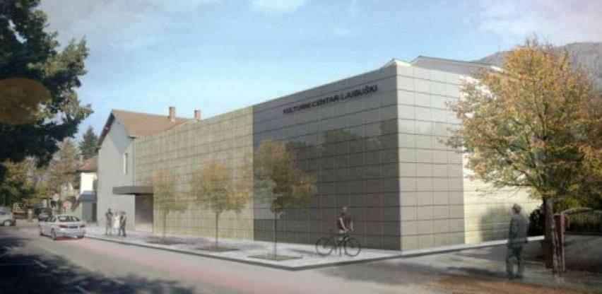 Projekt obnove star 10 godina: Kino u Ljubuškom najdalje do veljače 2020.