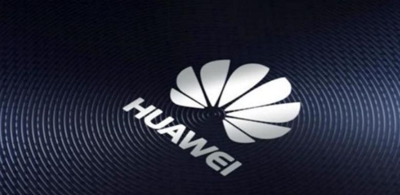 Huawei osvojio čak 47 nagrada na ovogodišnjem MWC-u