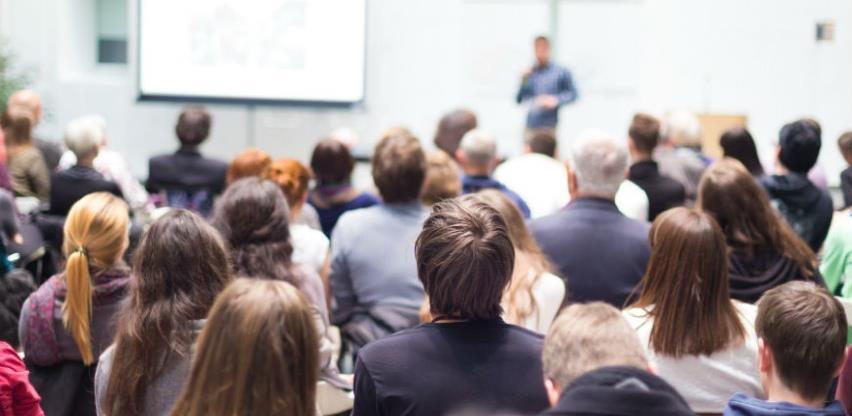 Webinar: Metodologija za procjenu rizika i analizu konteksta organizacije