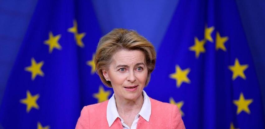 EK Mađarskoj i Poljskoj: dvojbe u pogledu vladavine prava riješite na Sudu EU-a