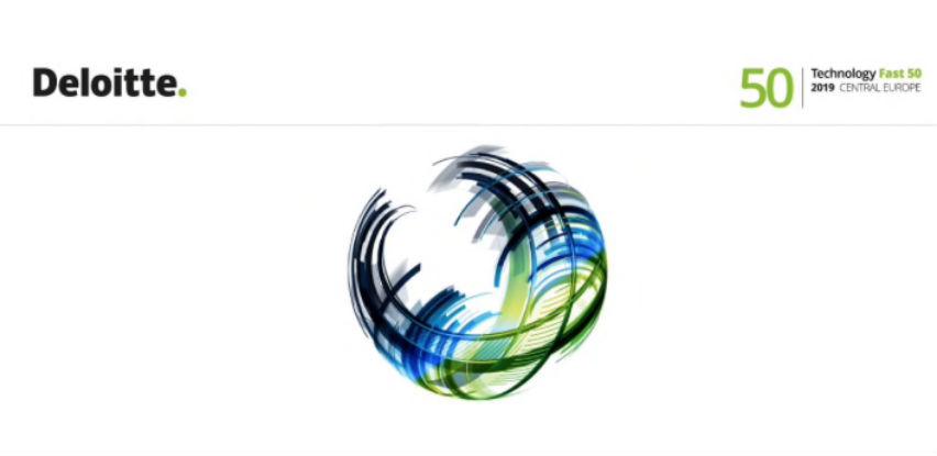 Deloitte otvorio prijave za 50 najbrže rastućih tehnoloških kompanija