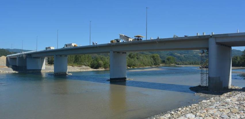Za održavanje pet mostova na granici BiH i Srbije odobreno 4,2 miliona KM