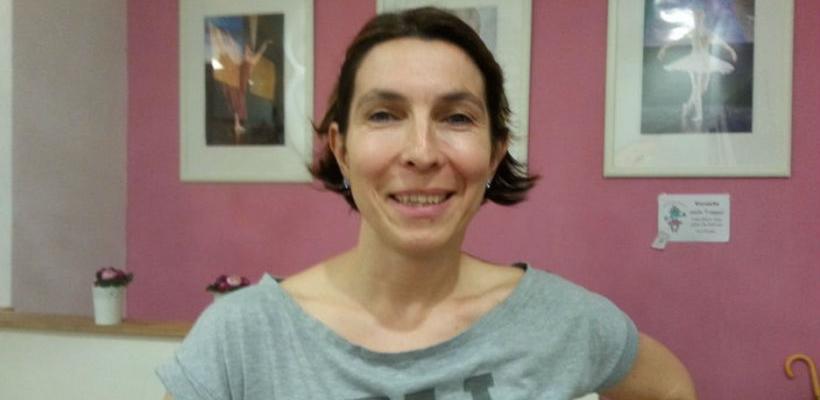 Larisa Zaimović: Ostvarenje sna kroz vlastitu baletsku školu u Njemačkoj