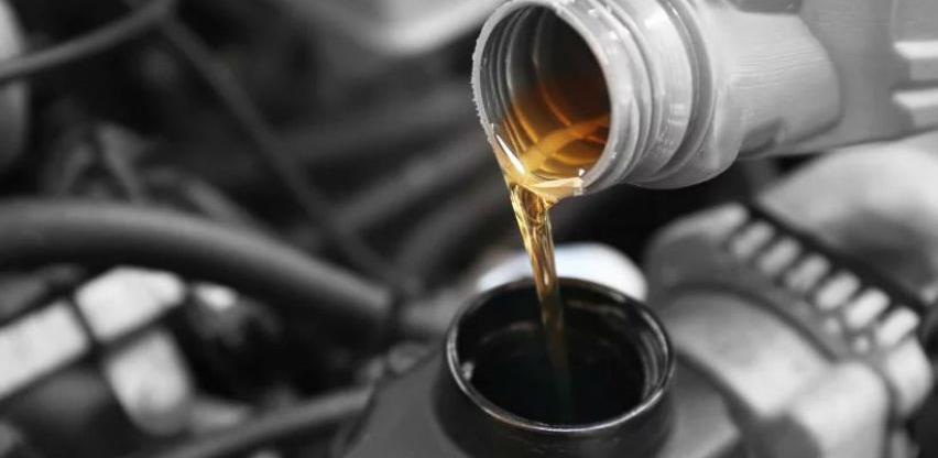 Cijene nafte rastu već treću sedmicu zaredom
