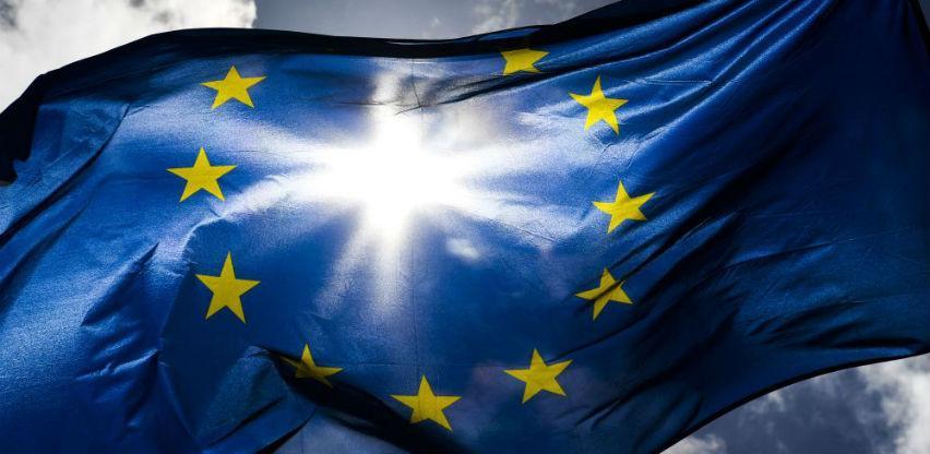 Balkan neće uskoro u Evropsku uniju