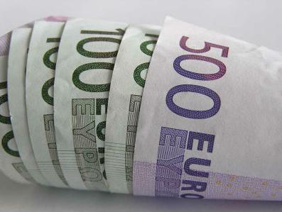 Crna Gora će u 2016 morati vratiti 400 miliona eura kredita