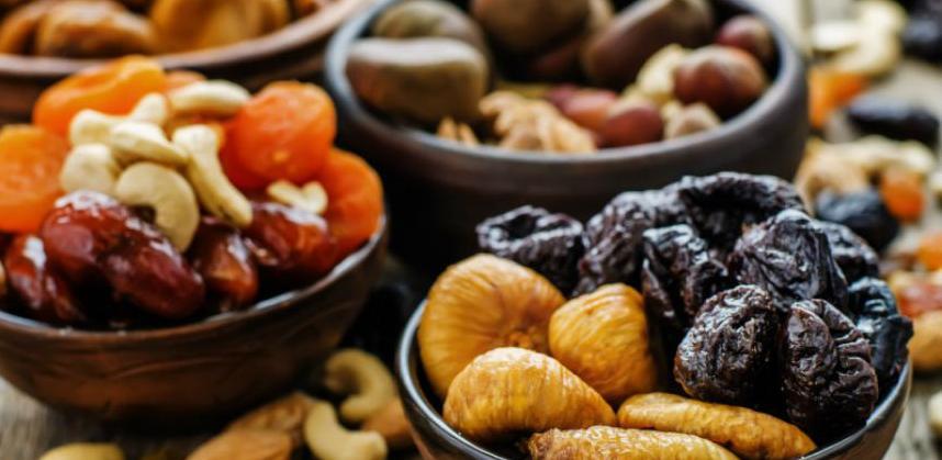 Kompanija u vlasništvu Binga preuzela tuzlansku firmu Prehrana-promet