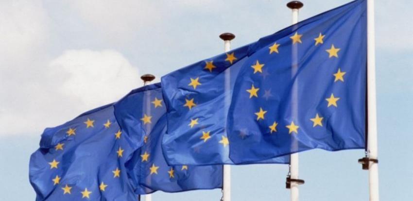 EK povećala procjenu pada europskog gospodarstva