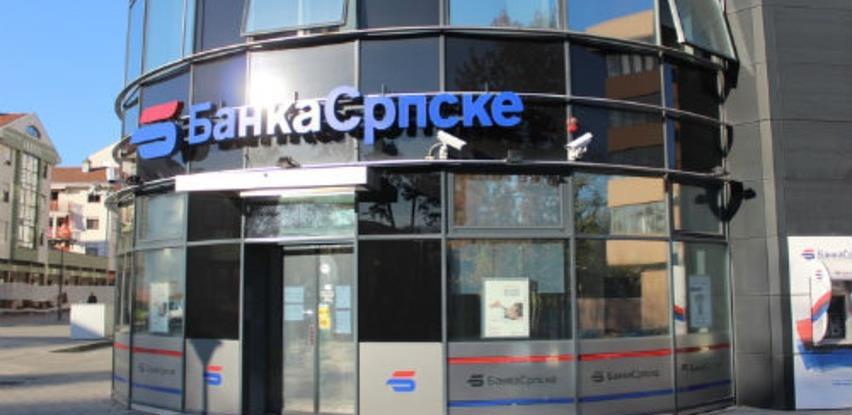 Banka Srpske u stečaju prodaje staro željezo za 250 KM