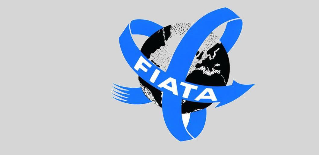"""Poziv za upis kandidata u """"FIATA školu špedicije"""""""