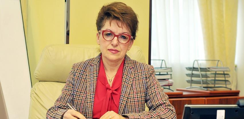 RS otvorena za razgovore o proširenom aranžmanu sa MMF-om
