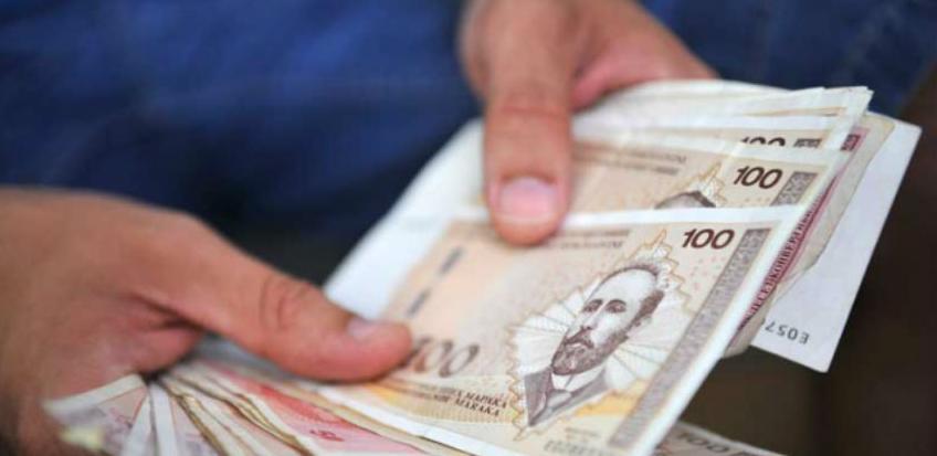 VIS konfekcija iz Gornjeg Vakufa duguje 2,2 miliona maraka