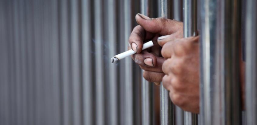 Objavljen tender: Zatvorenici u FBiH za nabavku cigareta daju 4,6 miliona KM