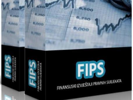 eKapija.ba i Agencija FI nagrađuju: Osvojite licencu za program FIPS