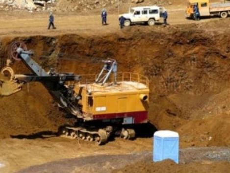 """Rudnik """"Ljubija"""" prodati onome ko će se baviti rudarenjem"""
