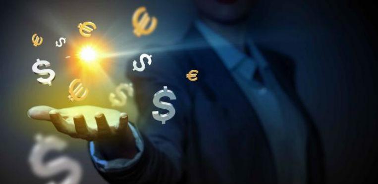 Građani prošle godine uzeli 2,3 milijardi KM od banaka