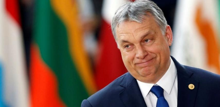 Ko je Viktor Orban, čovjek koji je iz temelja promijenio Mađarsku?