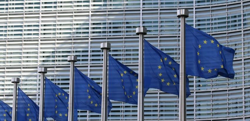 Sedmogodišnji proračun i plan za oporavak: Prijeti li EU nova velika kriza?
